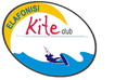 Elafonisi Kite Club